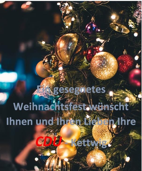 Weihnachtswuensche 2019
